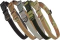 Large Tactical Dog Collar 17-23 in.