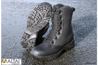 ALTAI MF TACTICAL BOOT