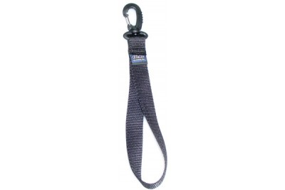 Luggage Pull Strap