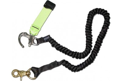 Kite Board Leash