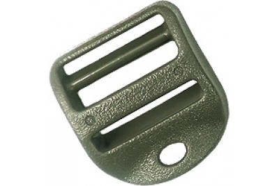 "1"" Ladder Lock"