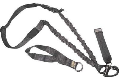US Coast Guard Designed Single Point Sling