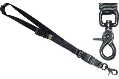 Single Point Sling w/Trigger Snap