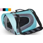 "Airline Pet Carrier - Large 10""W x 18""L x 11""T"