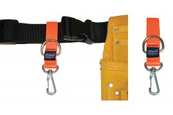 Workbelt Gear Hanger