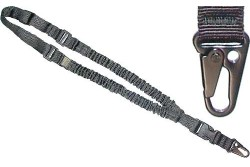 Double Bungee Single Point Sling