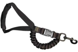 Basic Dog Handlers' Leash