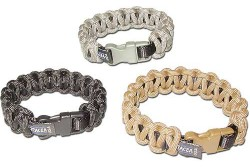 """Small Survival Band 6.5"""""""