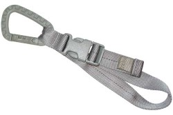 Ultimate Gear Strap (Adjustable)