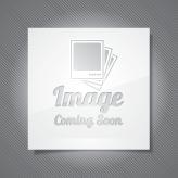 Med Tube 1st Aid Kit