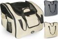 """Deluxe Car Carrier w/Bag 16""""W x 13""""L x 12""""T"""