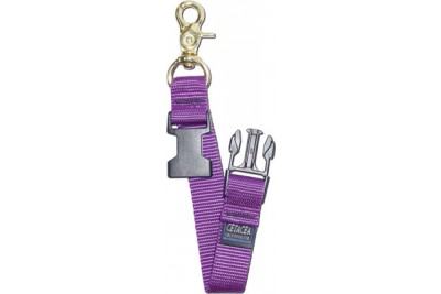 Gear Hanging Strap