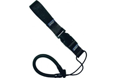 Safety Wrist Lanyard