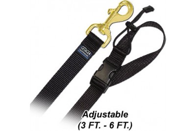 6 FT. L Leash