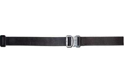 "1.5"" Cobra Riggers Belt"