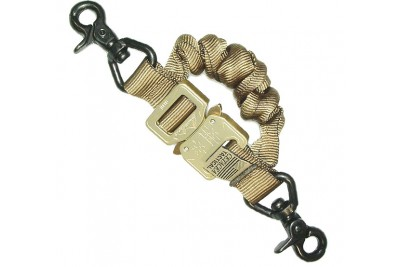 Single Point Sling w/Cobra Buckle