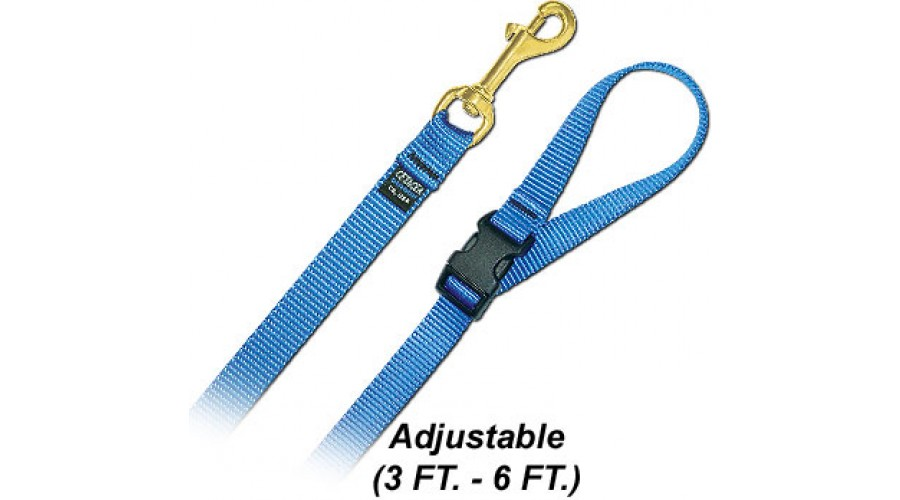 6 FT. M Leash