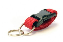 Tag-It (Pet ID Tag Holder)