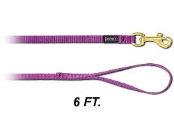 6 FT. XS Leash