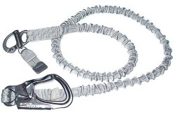 "85"" Operator Retention Lanyard"