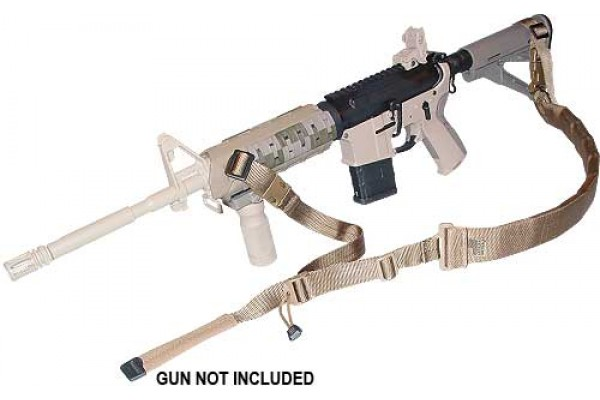 Two Point Sling - Tactical and Military addb973b446